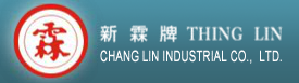 CHANG LIN INDUSTRIAL CO., LTD.