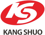 KANG SHUO INTERNATIONAL CO., LTD.