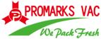 PROMARKS VAC CO., LTD.