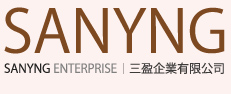 SAN YNG ENTERPRISE CO.