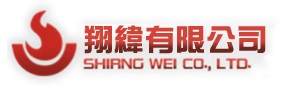 SHIANG WEI FOOD MACHINERY CO., LTD.