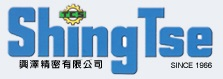 SHING TSE PRECISION CO., LTD.