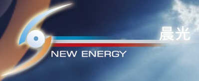 SUNSHINE ENERGY TECHNOLOGY CO., LTD.