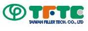 TAIWAN FILLER TECH. CO., LTD.