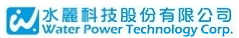WATER POWER TECHNOLOGY CORP.