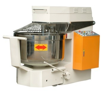 Automatic Separate Mixer