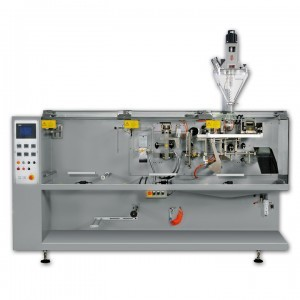 Biscuit_Packaging_Machine