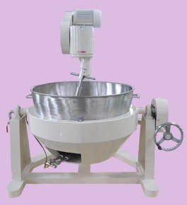 Cooking Mixer GF-180C