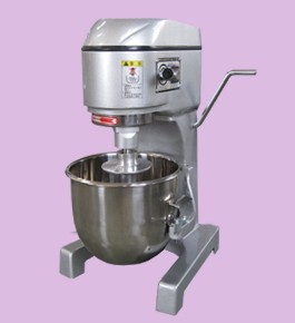 Food Mixer GF-101