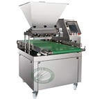 Multi Function Filling Machine