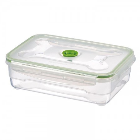 Food Vacuum Container